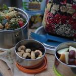 Stirfry Lunchbox